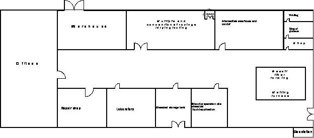 3-Layout:/Схема размещения